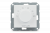 SALUS BTR230 терморегулятор под рамку