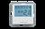 SALUS BTRP230 встраиваемый термостат