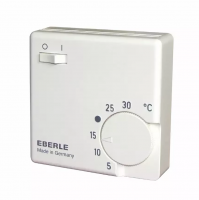 EBERLE RTR-E 3563 терморегулятор