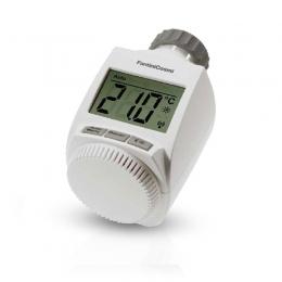 Fantini cosmi O81RF термоголовка на батарею отопления