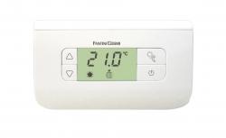 Fantini cosmi CH115 электронный термостат с выносным датчиком