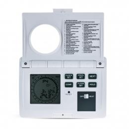 FRONTIER TH-0108FS цифровой терморегулятор