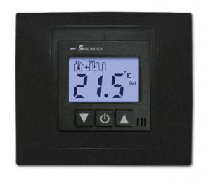 FRONTIER TH-0502RS терморегулятор