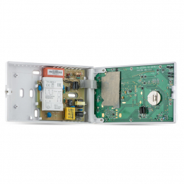 FRONTIER TH-2009 электронный терморегулятор