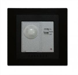 FRONTIER WS-286P выключатель света