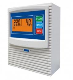 Heisskraft UC 1-22.230 шкаф управления насосами