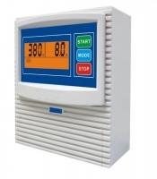 Heisskraft UC 1-40.400.D блок управления насосом