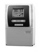 Heisskraft UC 2-75.400.D.T.Dis шкаф управления 2 насосами