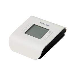 Fantini cosmi CH110 комнатный термостат