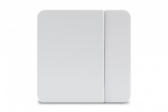 SALUS OS600 датчик окна двери