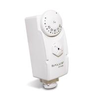 SALUS AT10 контактный термостат