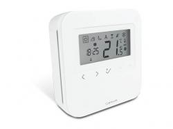 Salus HTRP-RF (50) беспроводной термостат для теплого пола