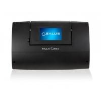 Salus Multi-Mix 3000 погодозависимый контроллер