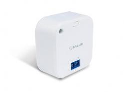 SALUS RE600 усилитель сигнала связи