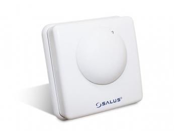 SALUS RT100 терморегулятор механический