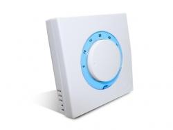 SALUS RT200 термостат комнатный механический