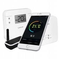 Salus RT310i интернет термостат