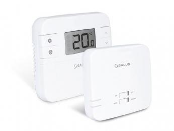 SALUS RT310RF беспроводной термостат