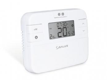 SALUS RT510 комнатный термостат для газового котла