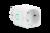 SALUS SPE868 розетка с дистанционным управлением