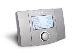 Salus WT100 контроллер погодозависимый