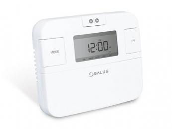 Salus EP110 электронный таймер 1-канальный