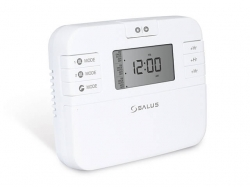 Salus EP310 электронный таймер 3-х канальный