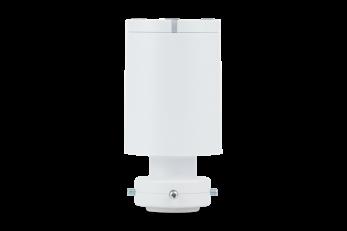SALUS TRV10RAM термоголовка для радиатора