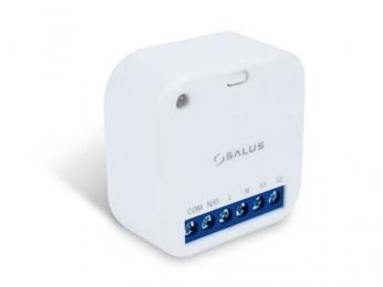 SALUS SR600 беспроводное исполнительное устройство