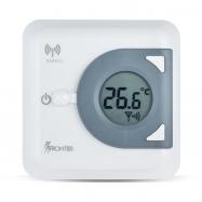 Frontier TH-1149RF термостат для термоголовки